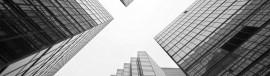 Perfil BioSismico de Edificios 3.0 2017