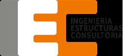 IEC – Ingeniería Estructuras Consultoría