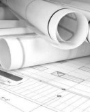 Ley de Revisión de Proyectos Estructurales: ¿Qué revisar?